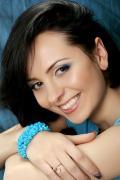 cerco donne single in chillan sesso sito incontri